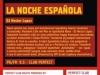 le_noche_espanola