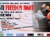 letak_freedom14